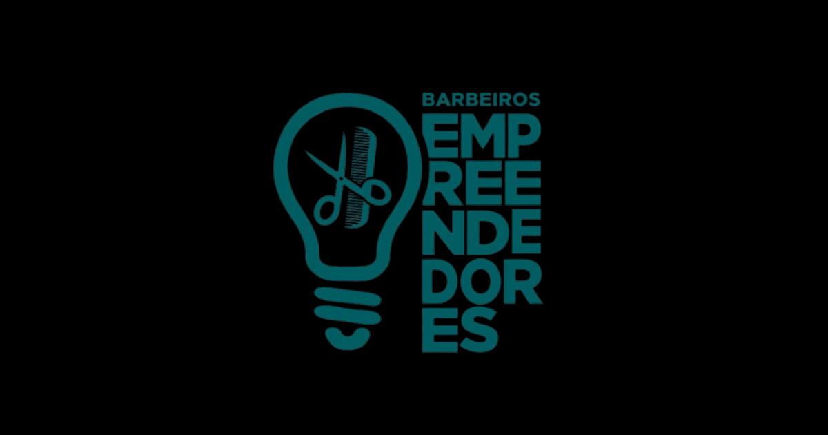 empreendedores barbeiros