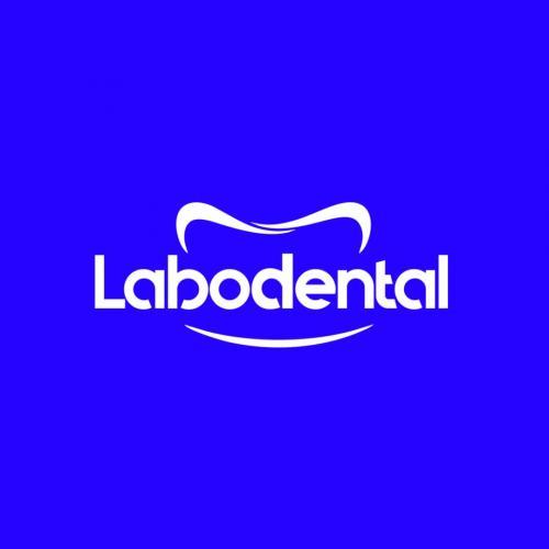 Labodental-Logotipo