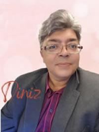 Professor Miguel Diniz