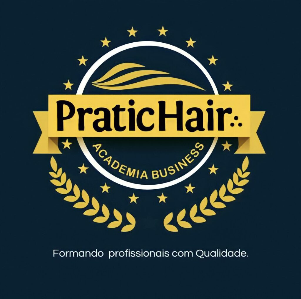 pratic hair academia business